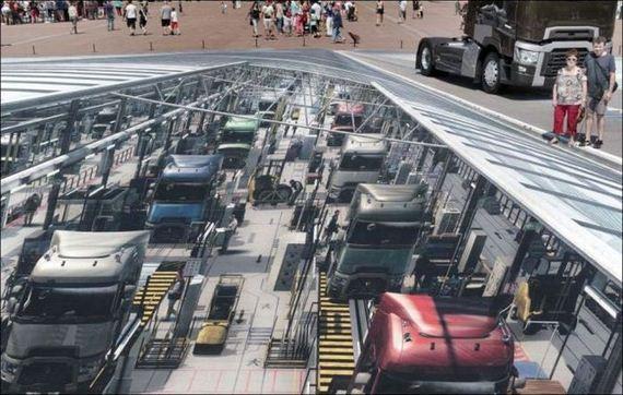massive_3d_street_art