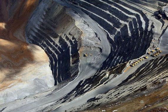 massive_landslide