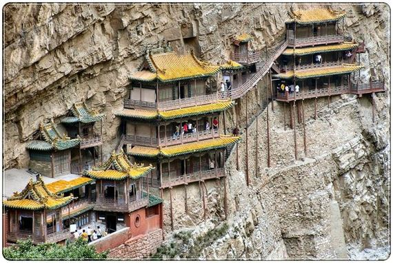 master_level_cliff_hanging_religious_temples
