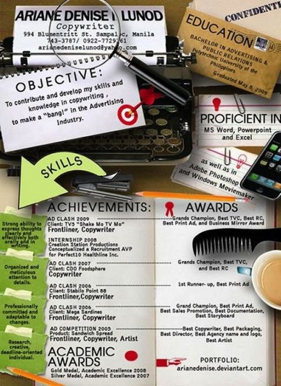 masterfully_creative_resumes