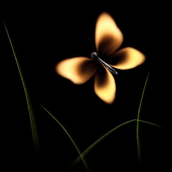 matchstick_art
