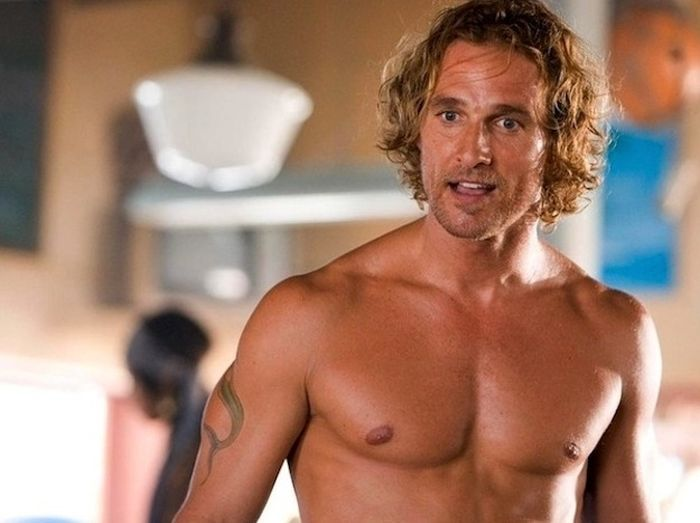matthew-mcconaughey-is-extremely