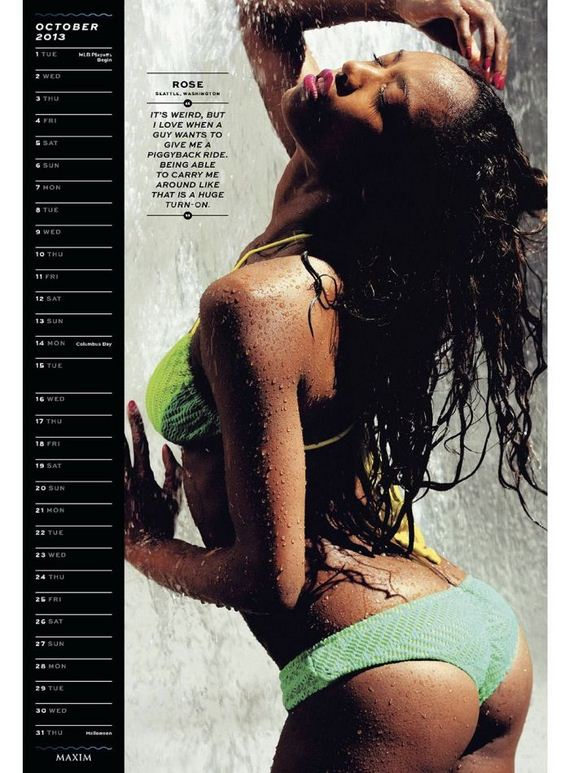 maxim-hometown-hotties-2013