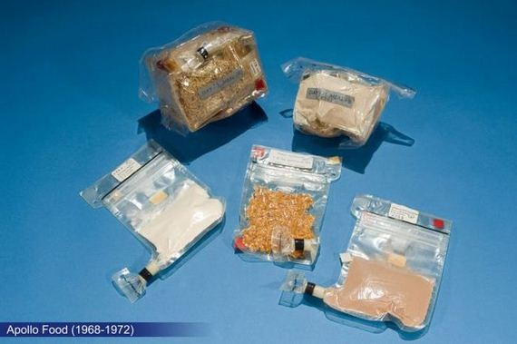 meals_made_for_outer_space