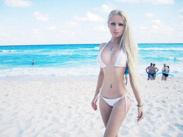 meet-valeria-lukyanova