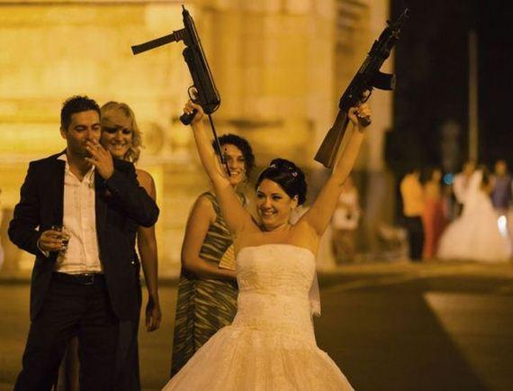 memorable_wedding_moments