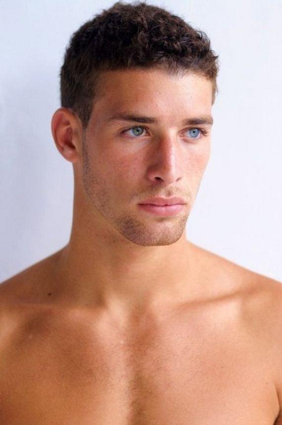 men-look-good