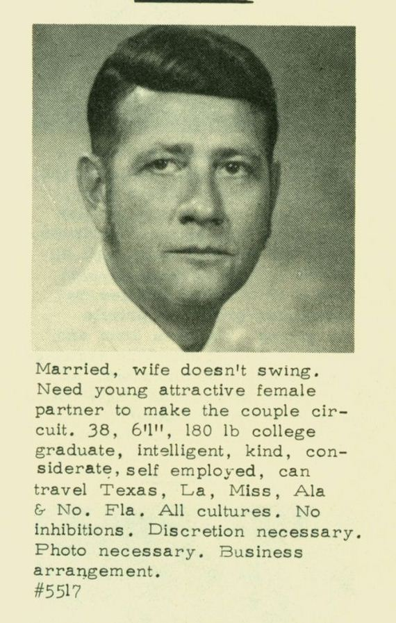 men-s-personal-ads-from-the-60-s