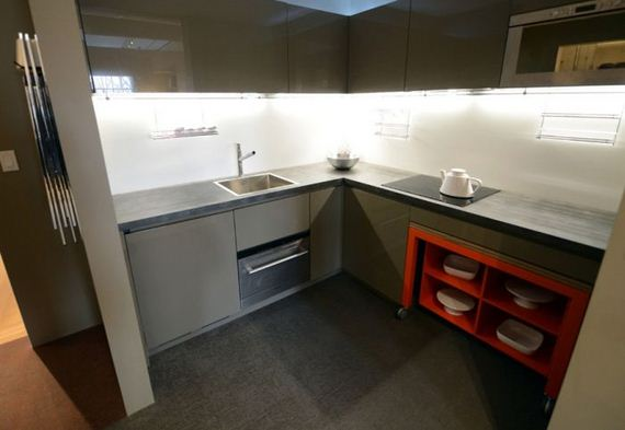 micro_unit_apartment