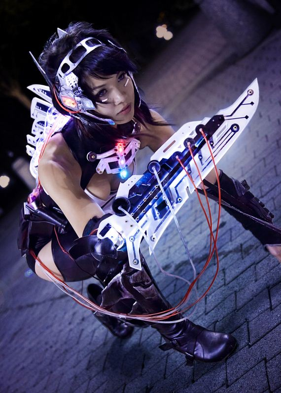 mind-bogglingly-detailed-cosplays-from-2012