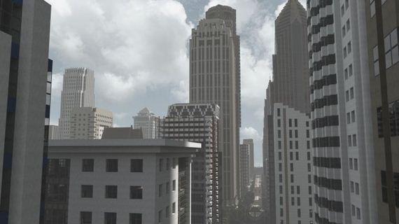 minecraft_city