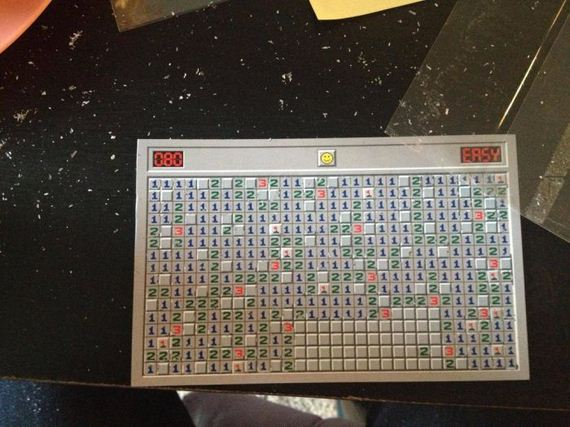minesweeper_scratch_off_postcard