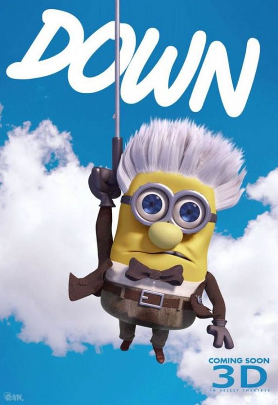 minions_take_over_the_world