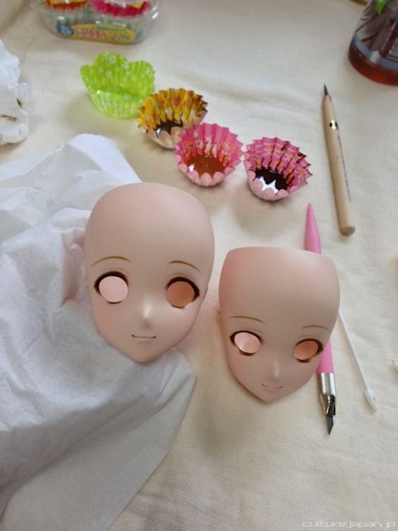 mirai_suenaga_doll