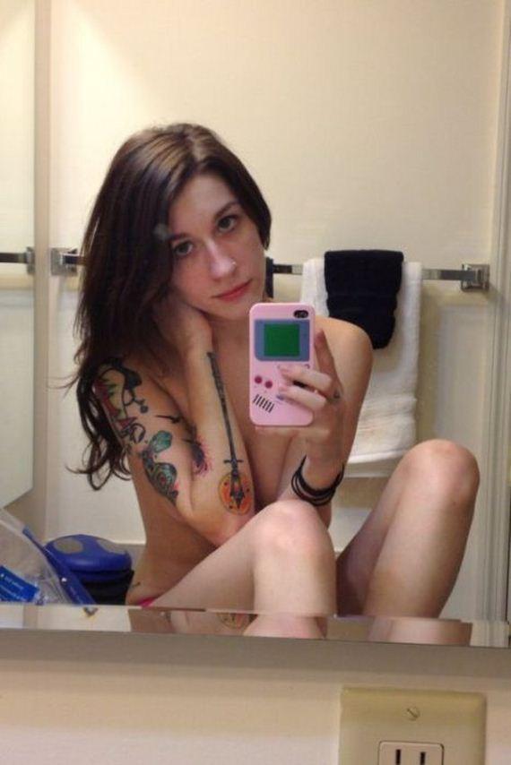 mirror_girls_19