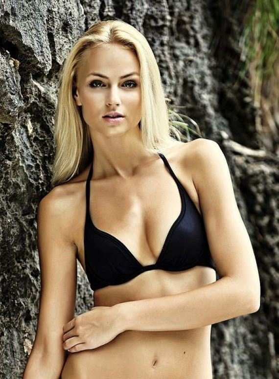 miss-earth-2012-tereza-fajksova