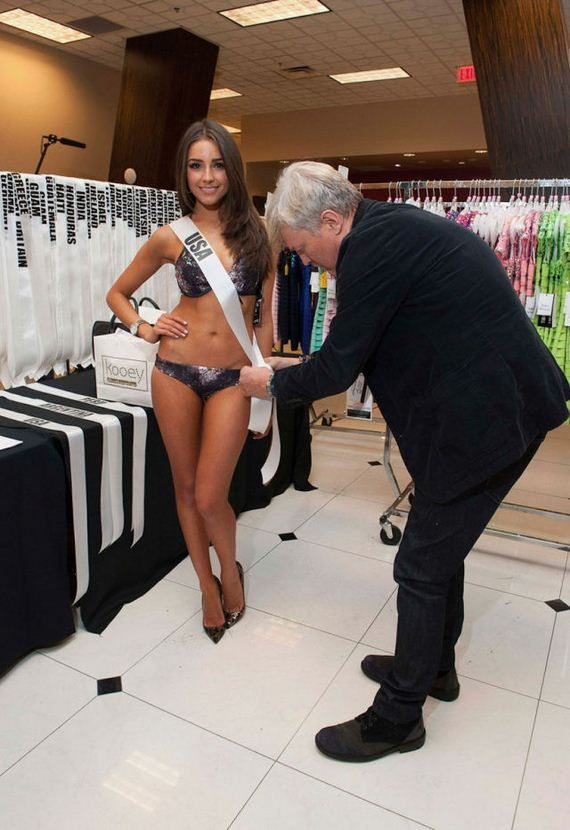 miss-universe-2012-bikini-photos