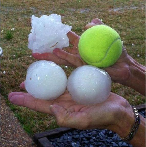 mississippi_hailstorm