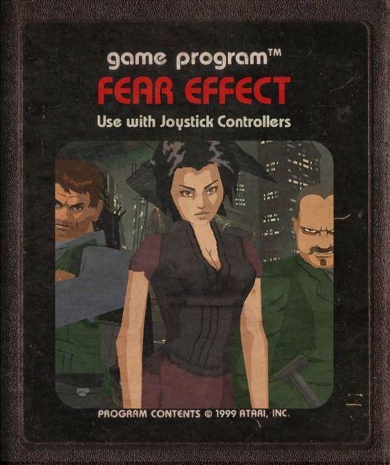 modern_video_games