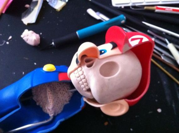 more_freeny_love_dissected_mario