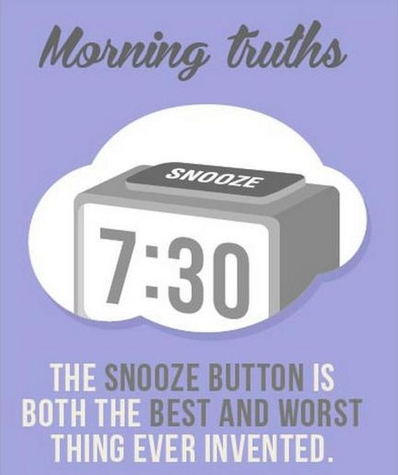 morning_truths