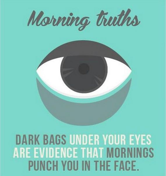 morning_truths