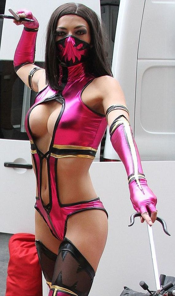 mortal_kombat_cosplay