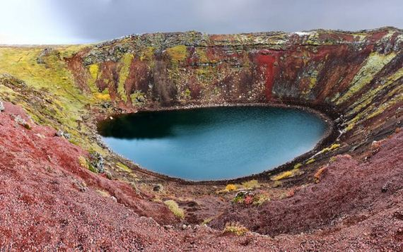 most-beautiful-crater-lakes