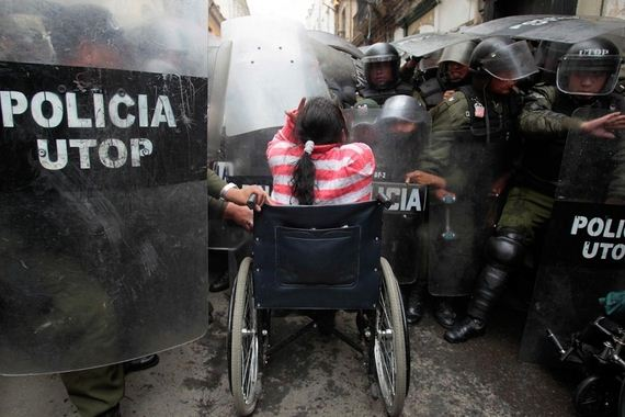 most-powerful-images-of-2012