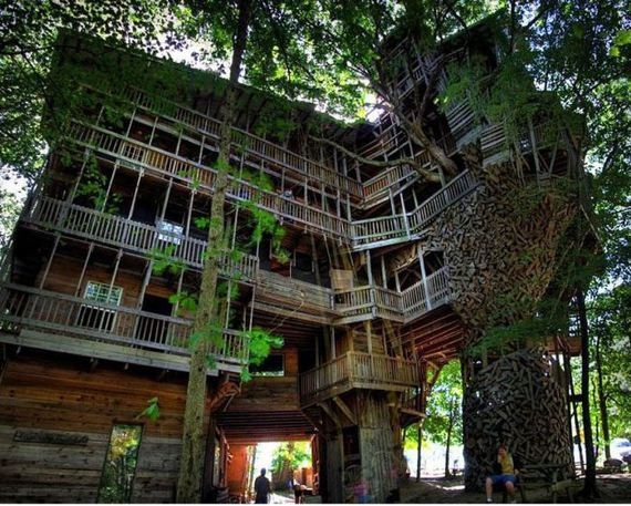 most_amazing_treehouses_from_around_the_world