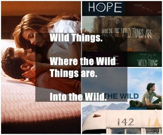 most_confusing_trilogies_with_similar_movie_titles