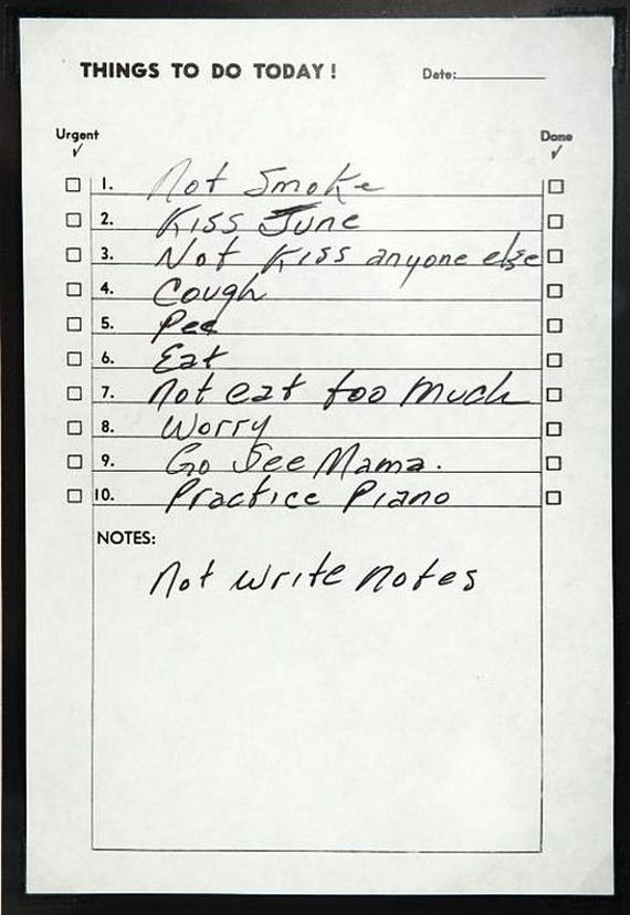 most_important_lists_ever_written