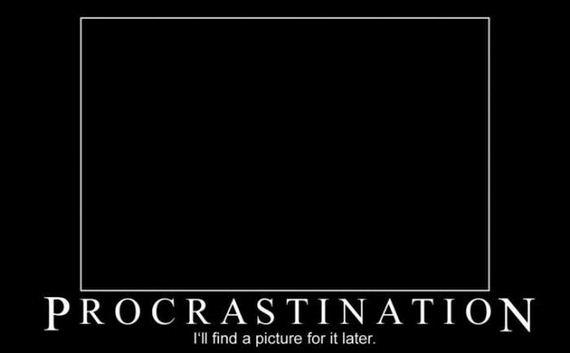 motivational-164