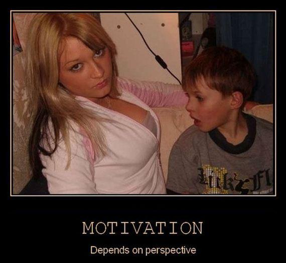 motivational-168