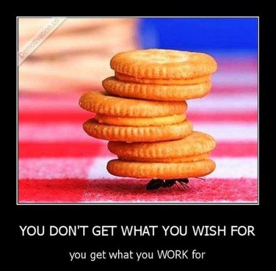 motivational-169