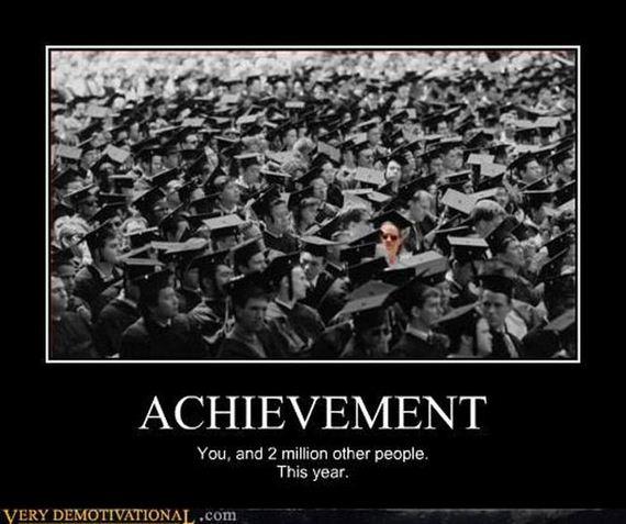 motivational-171