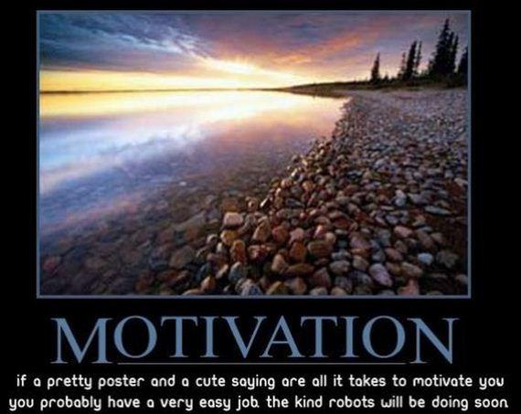 motivational-190