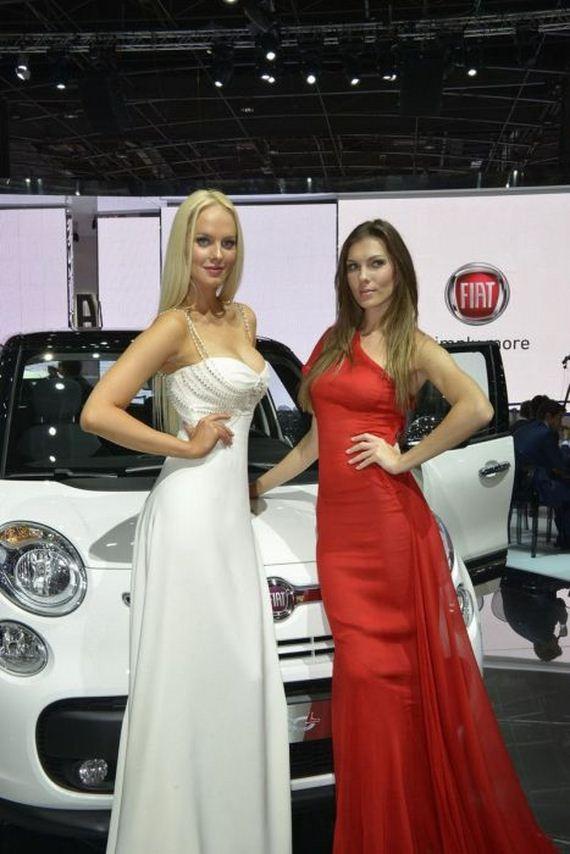 motor-show-2012