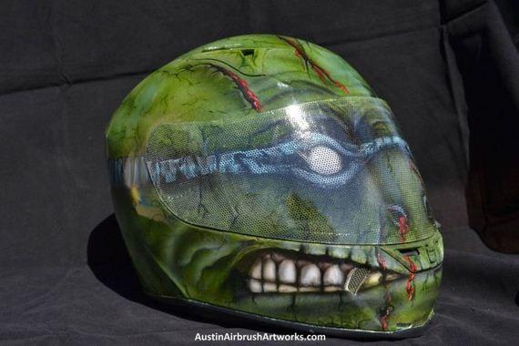 motorcycle_helmet