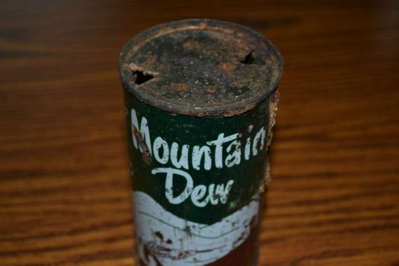mountain_dew_can