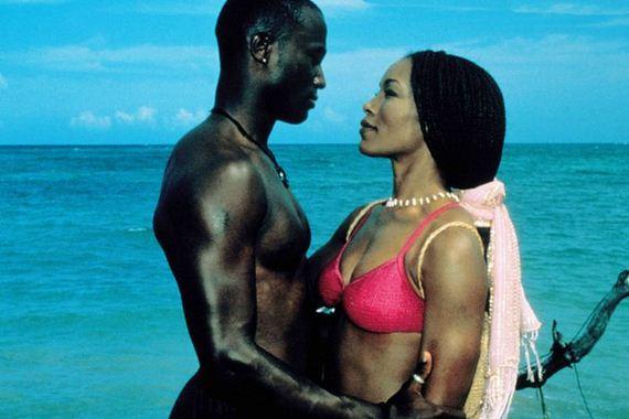 movie_couples_ever
