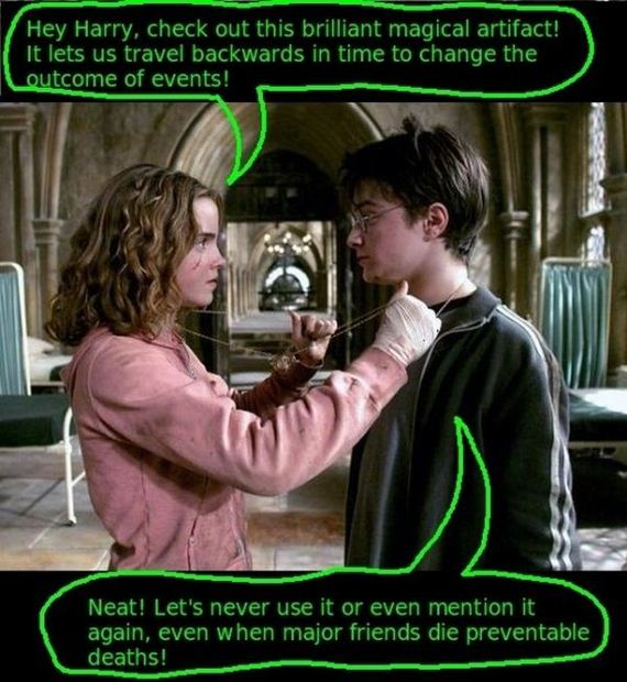 movie_plotholes_that_will_ruin_your_childhood
