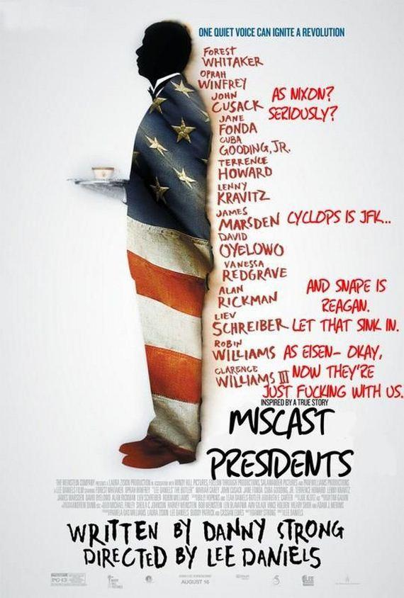 movie_titles