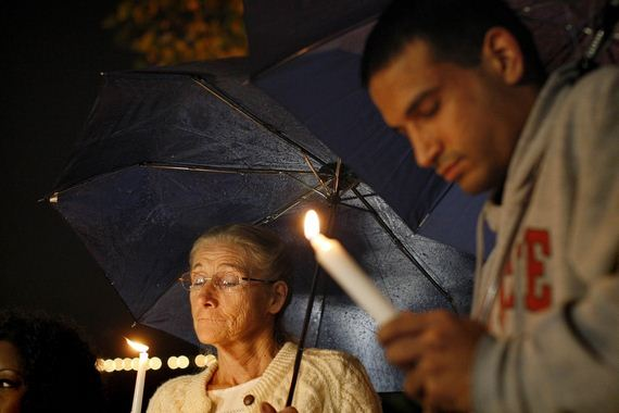moving-pictures-of-the-world-grieving-for-sandy