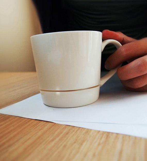 mug_for_coffee