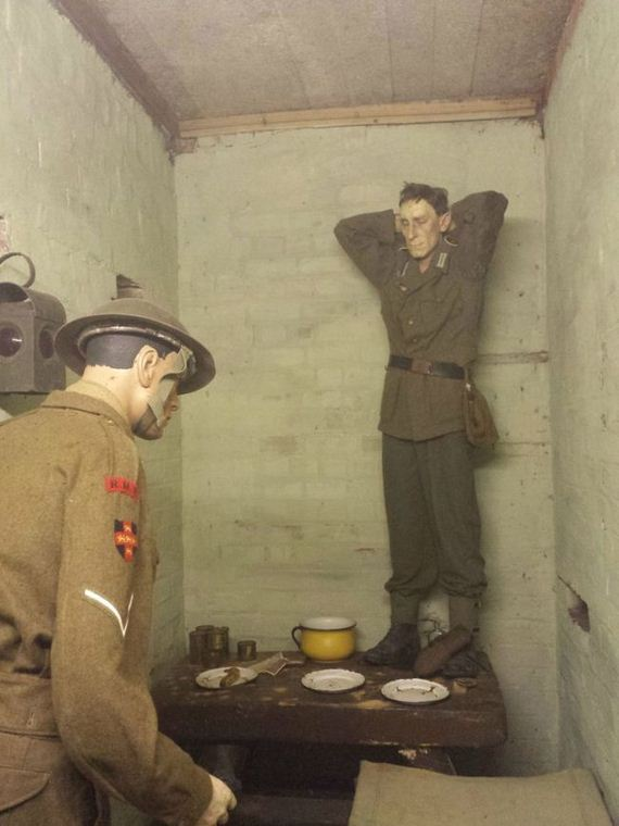 museum_of_world_war