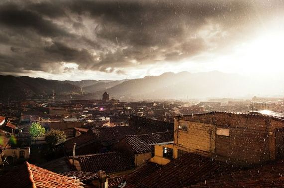 national_geographic_traveler_photo_11