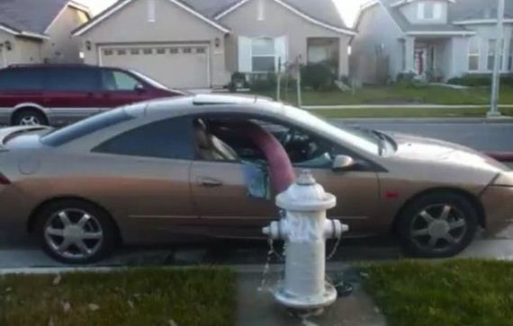 never-park-your-car-near-fire-hydrant