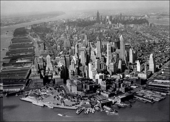 new-york-then-and-now-