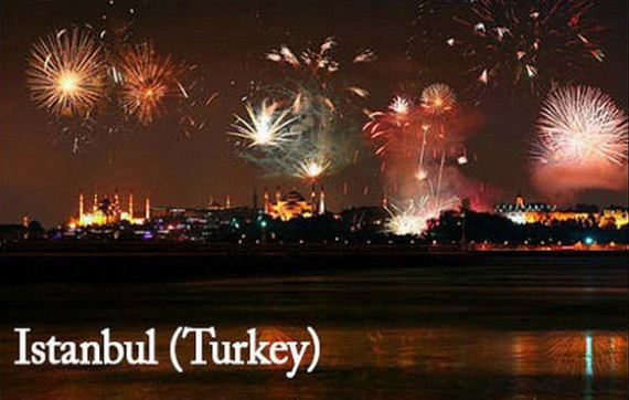 new_year_celebrations_from_over_the_world